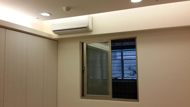 高品質的冷氣安裝工程