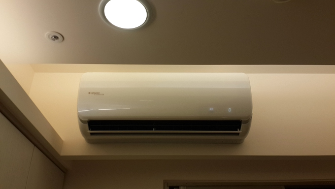 hitachi air-conditioning-1